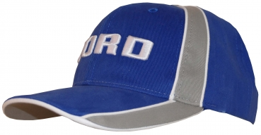 "Ford Cap ""Basic"""