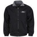 Ford Jacke im Outdoor / Explorer Style